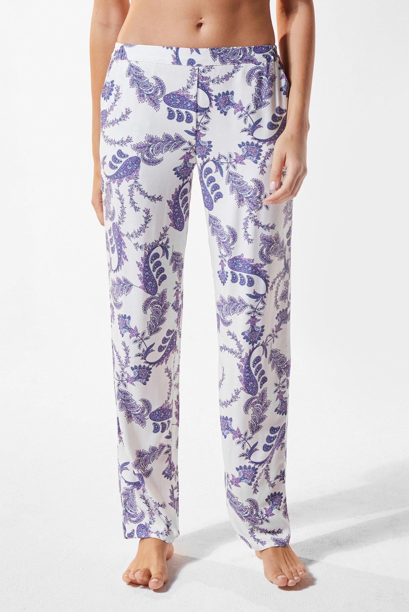 Женские брюки DAENA 1