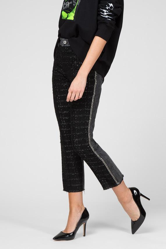 Женские брюки P-GITTE-NEW