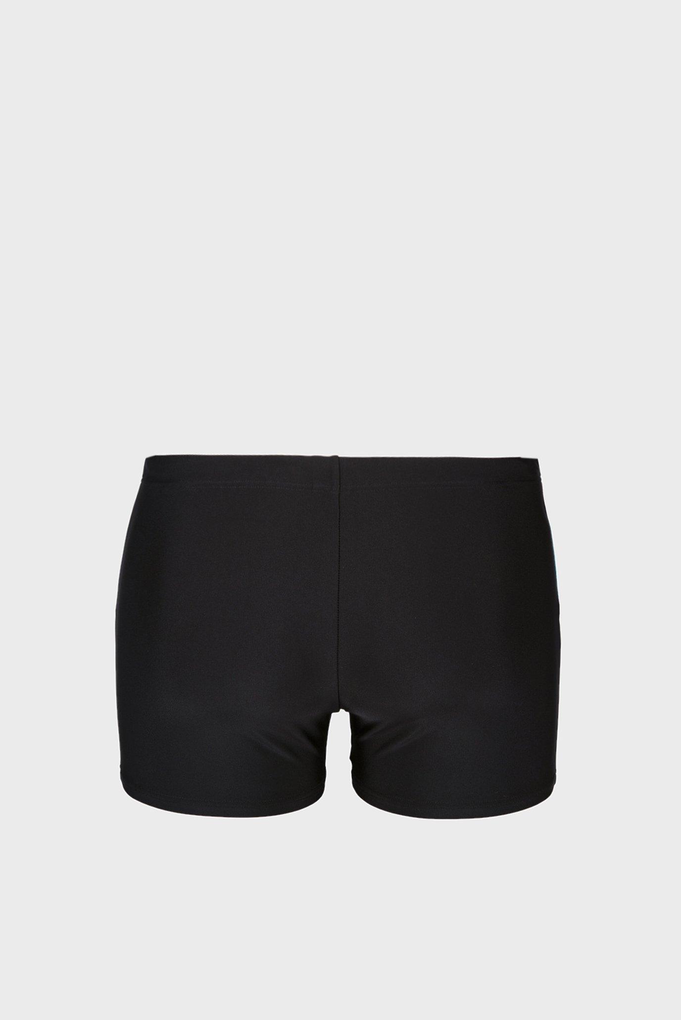 Купить Мужские черные плавки REN SHORT Arena Arena 000991-508 – Киев, Украина. Цены в интернет магазине MD Fashion