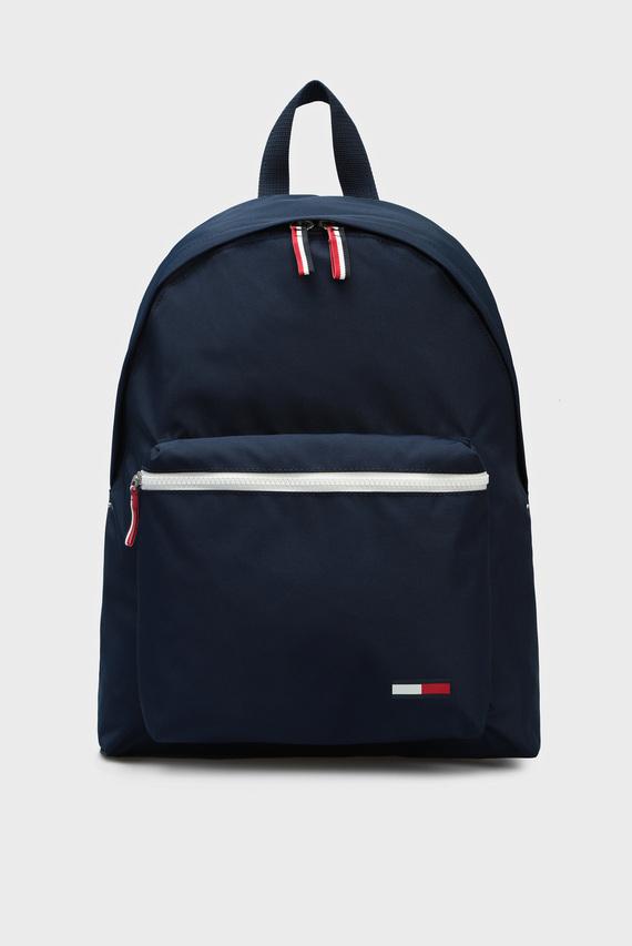 Мужской синий рюкзак TJM COOL CITY