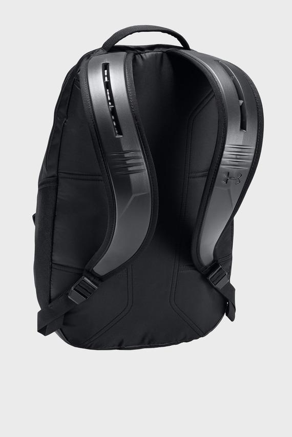 Черный рюкзак UA Recruit 2.0-BLK