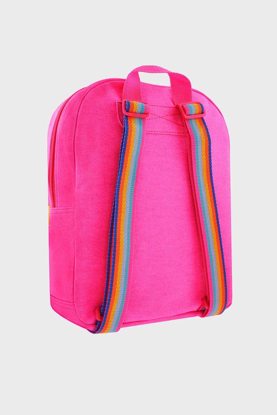 Детский рюкзак YOU GOT THIS RETRO U