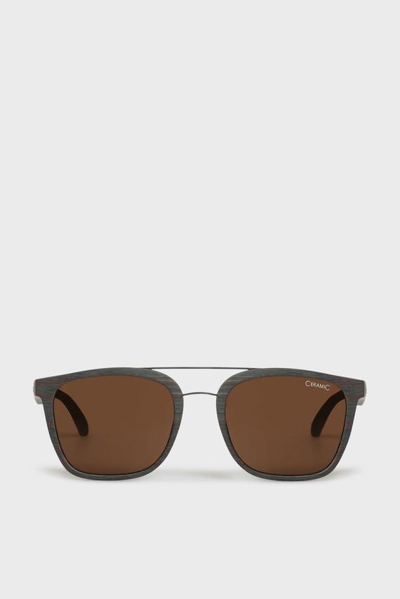 Солнцезащитные очки Caruma I