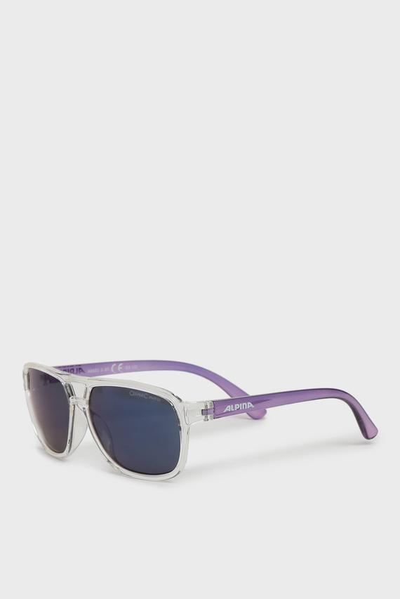 Детские солнцезащитные очки Yalla