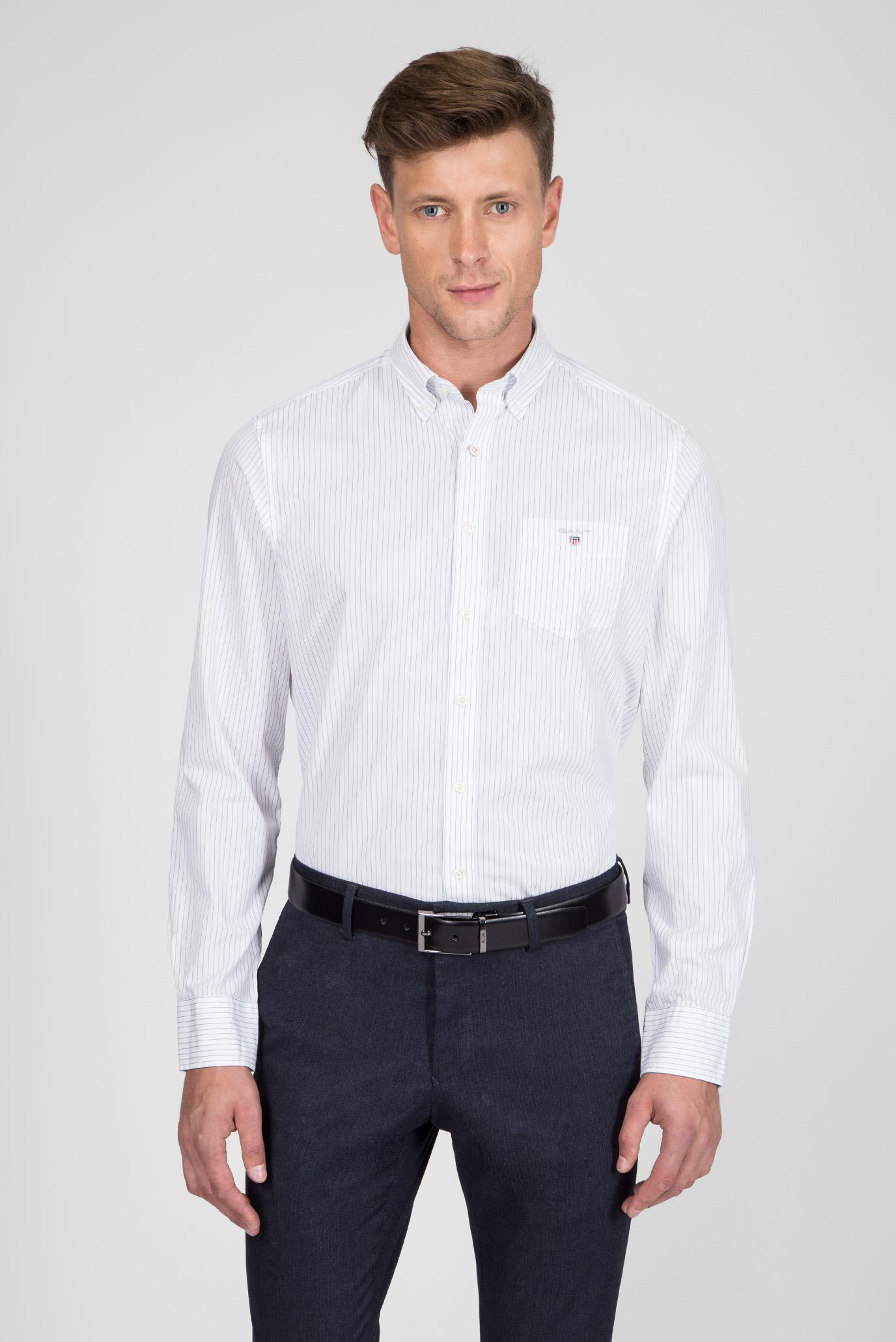 белая рубашка каталог