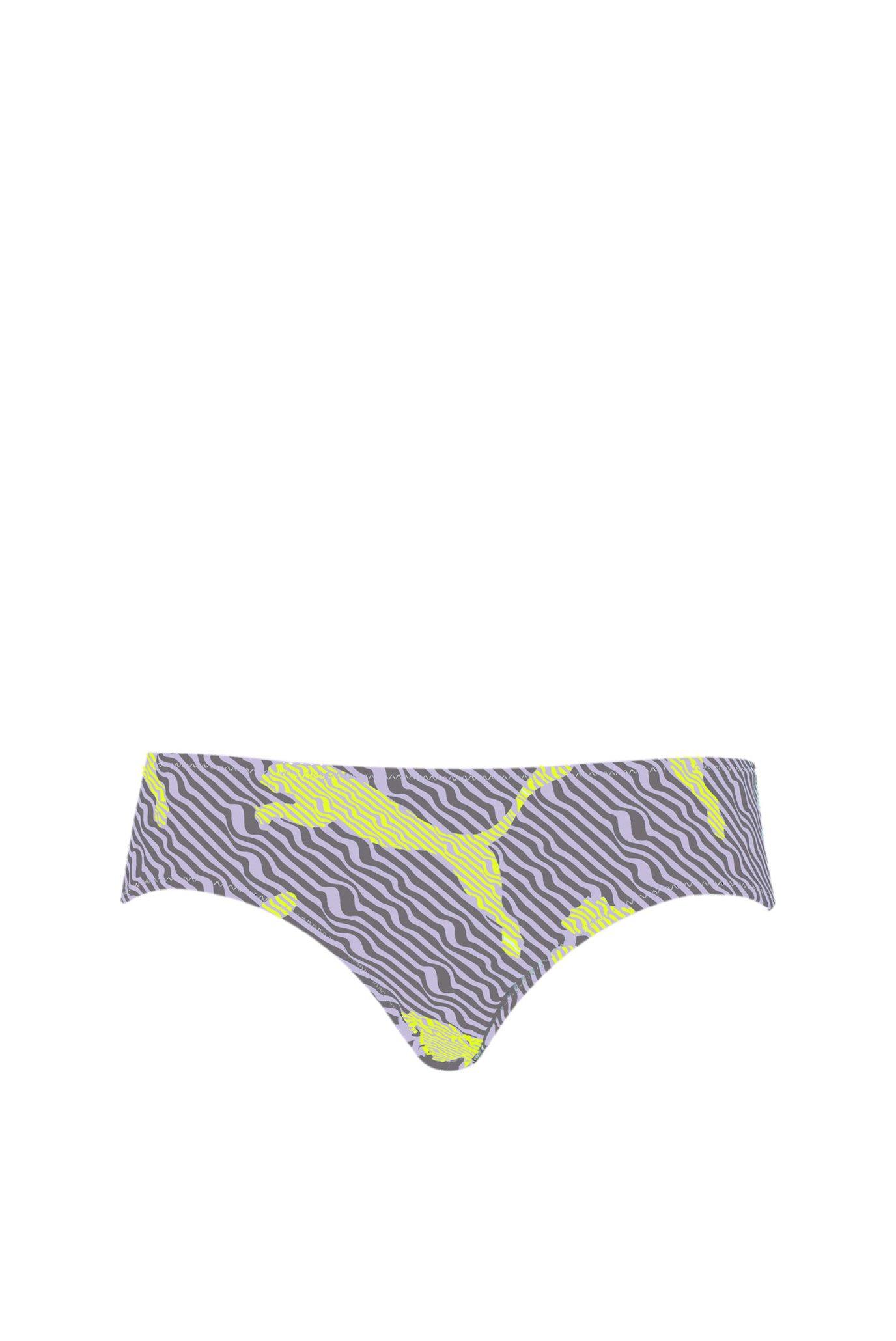 Плавки Swim Women's All-Over-Print Hipster 1