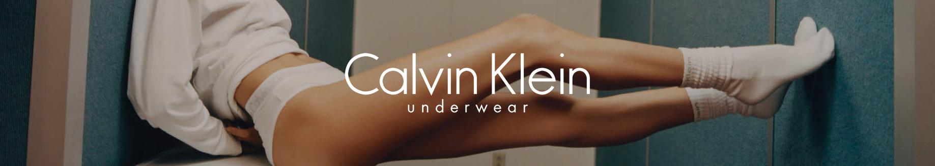 Білизна Calvin Klein Underwear