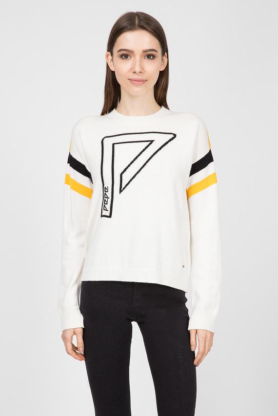 dc4e2aecc908 Купить товары  Pepe Jeans  ᐈ Интернет-магазин MD-Fashion