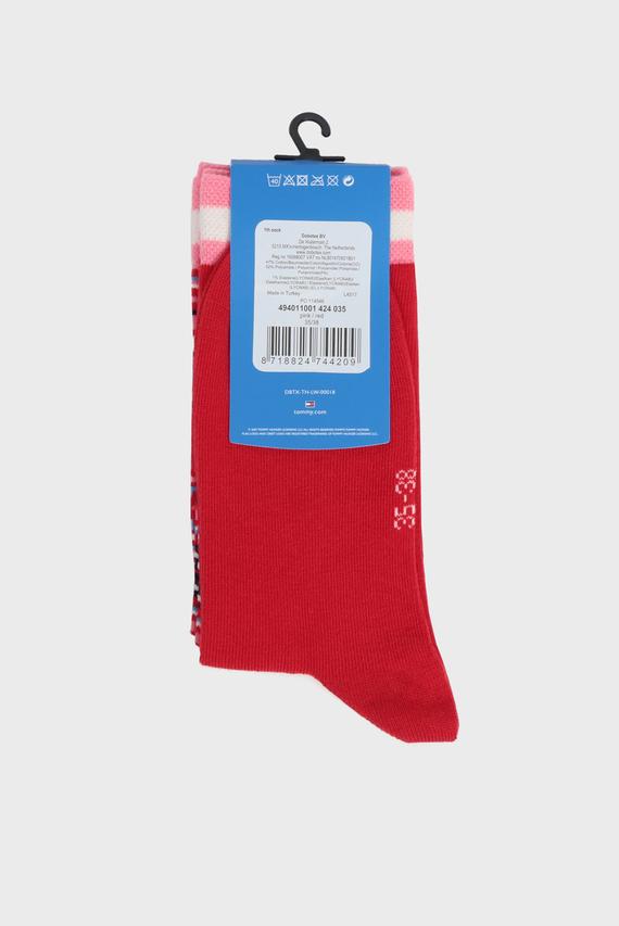 Детские носки (2 пары)