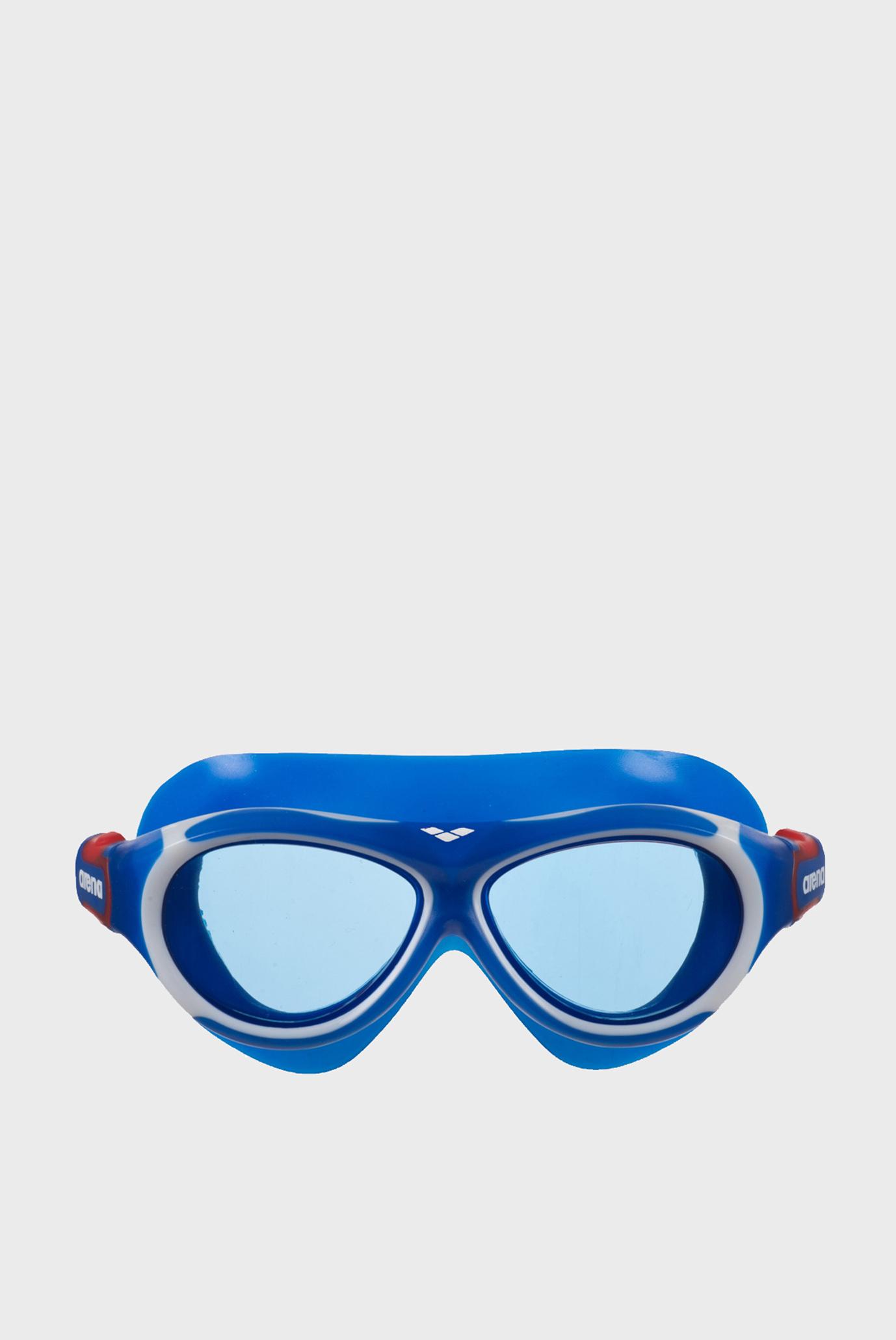 Детская маска для плавания OBLÒ JR Arena