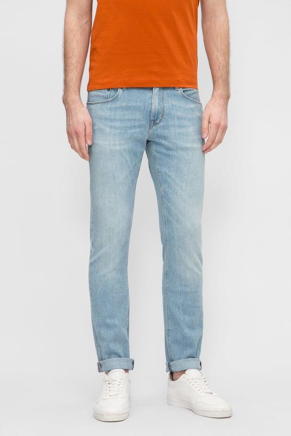Чоловічі сині джинси DENTON