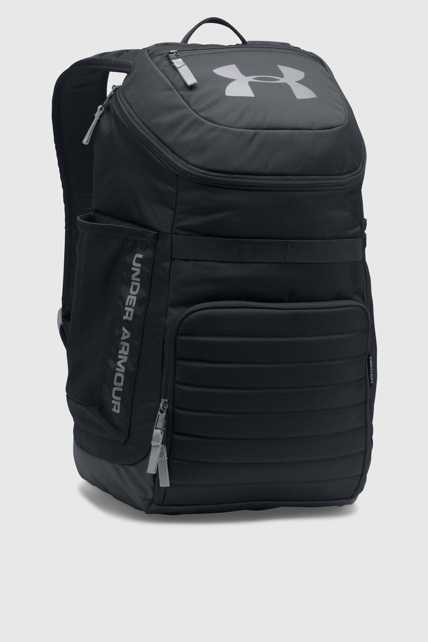 Черный рюкзак UA Undeniable 3.0