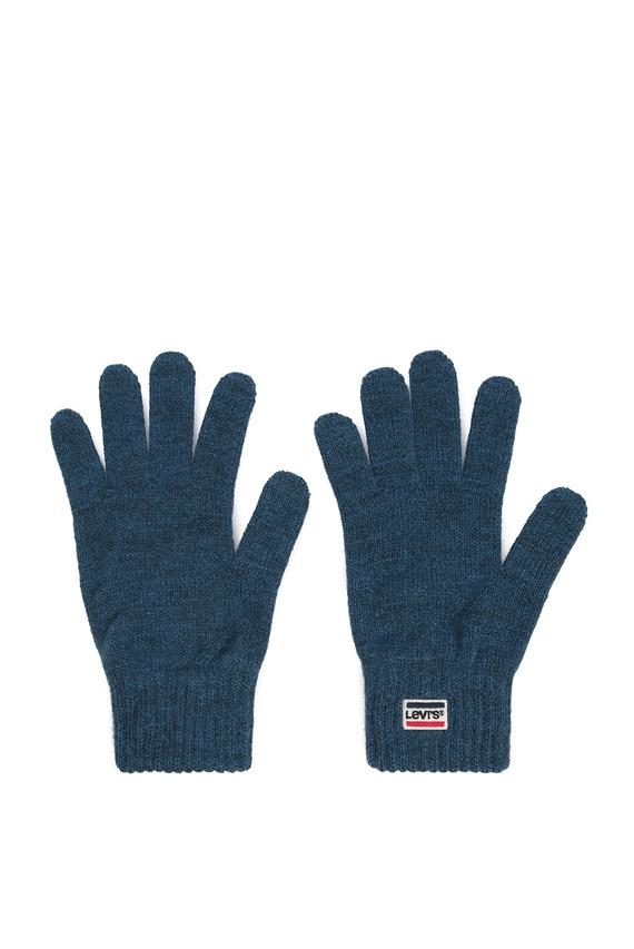 Набор мужских аксессуаров (шапка и перчатки)
