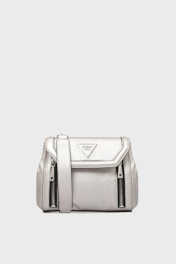 Купить  Сумки и рюкзаки Guess  ᐈ цены в интернет магазине MD-Fashion 76abc74dbef06