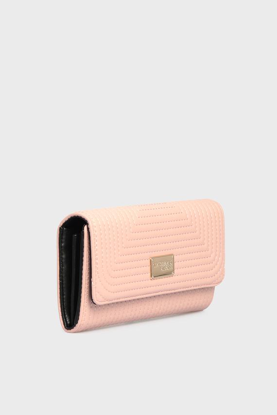 Женский пудровый кошелек FRIDA