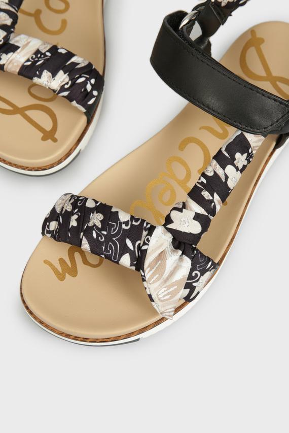 Женские сандалии ASHIE
