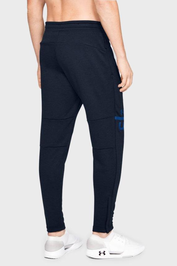 Мужские синие спортивные брюки MK1 Terry