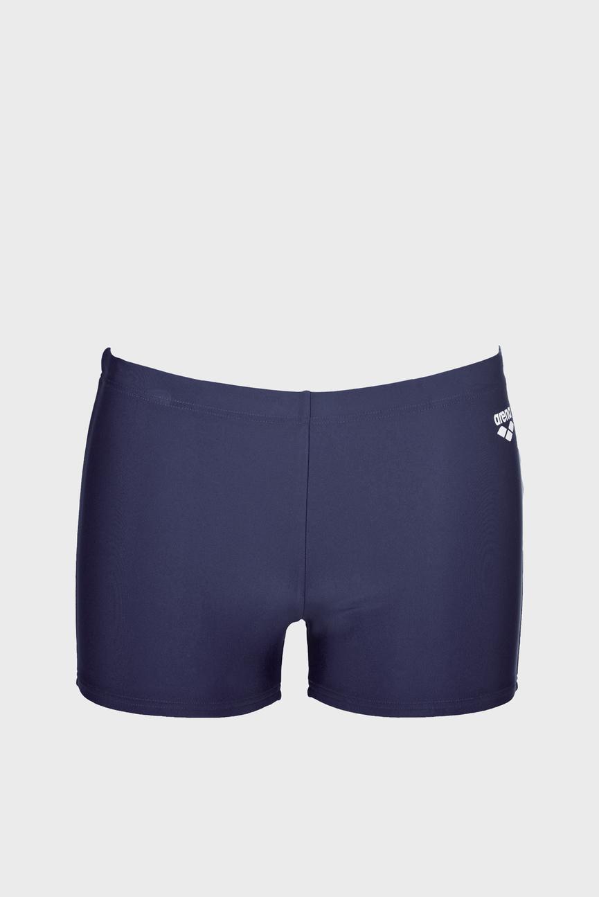 Мужские синие плавки DYNAMO SHORT
