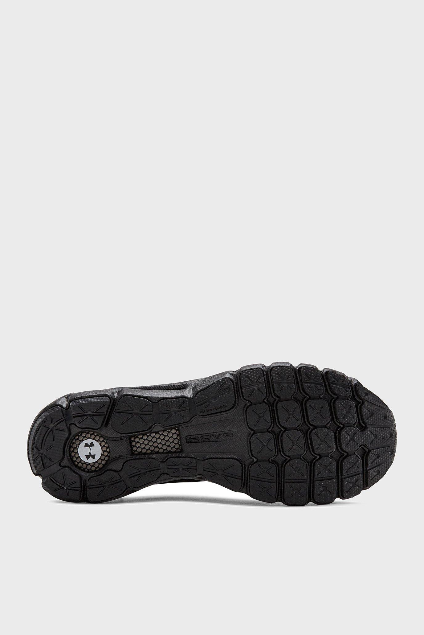 Купить Мужские черные кроссовки UA HOVR Infinite D2D Under Armour Under Armour 3021927-001 – Киев, Украина. Цены в интернет магазине MD Fashion