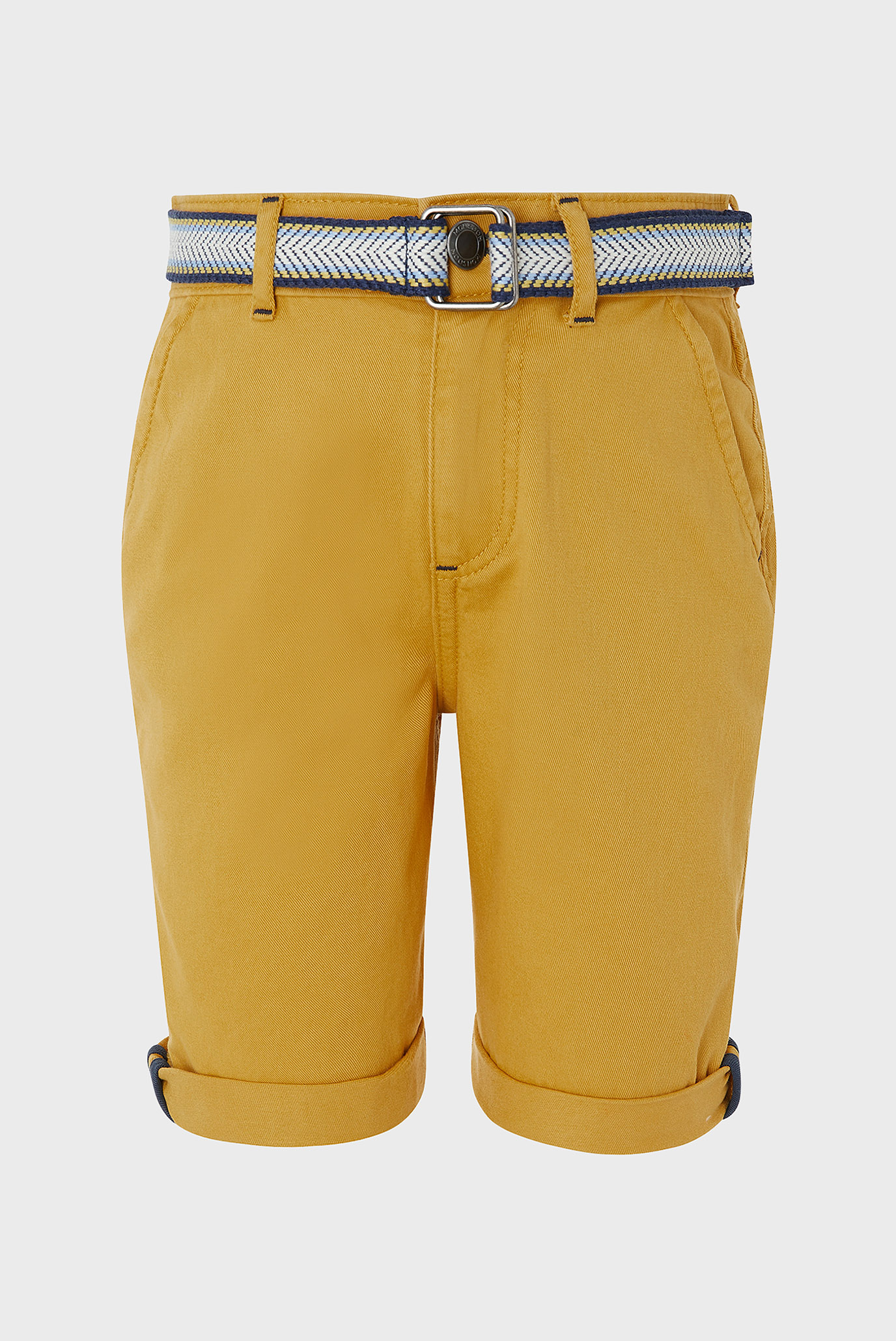 Купить Детские желтые шортыCharlie  Monsoon Children Monsoon Children 616681 – Киев, Украина. Цены в интернет магазине MD Fashion
