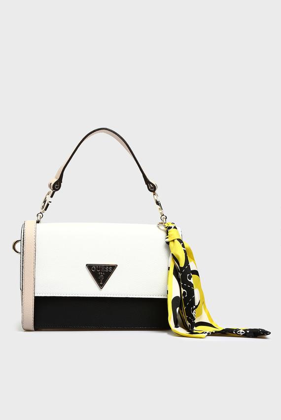 Женская сумка через плечо ANALISE