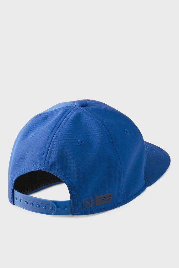 Синяя кепка Boy's SC30 Core 2.0 Cap