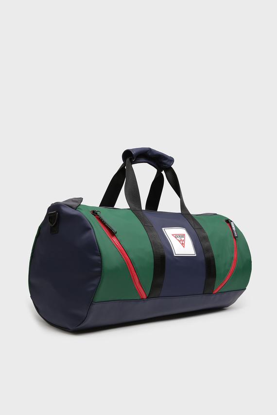 Мужская спортивная сумка COLLEGE BOWLING