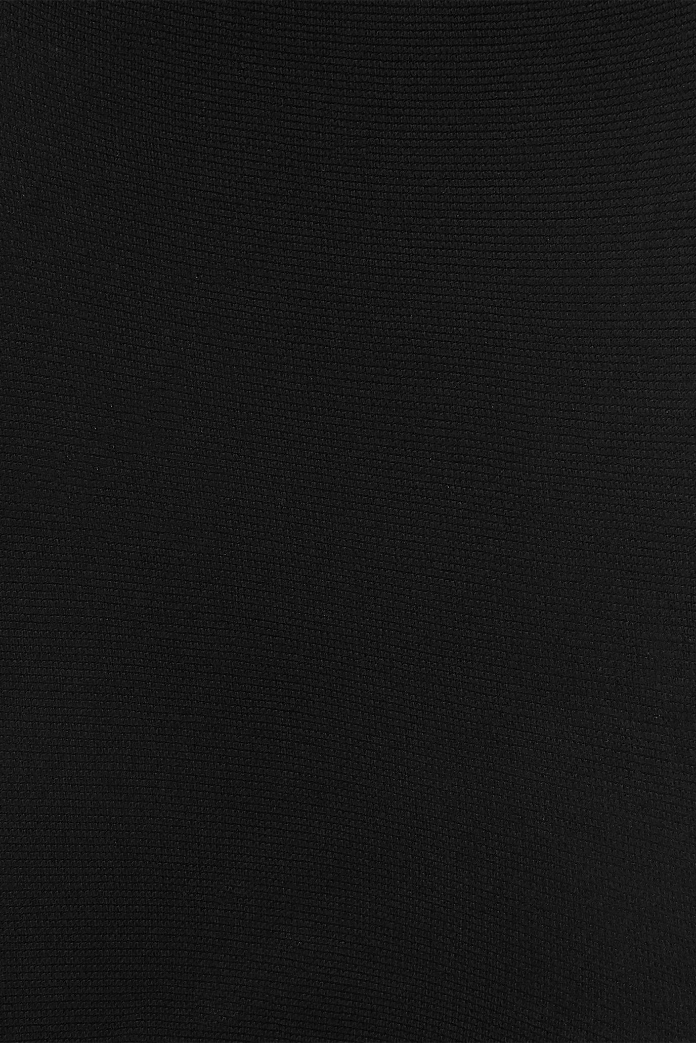 Однотонные черные картинки на фон