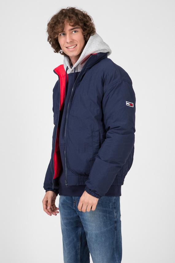Мужская двусторонняя куртка TJM REVERSIBLE