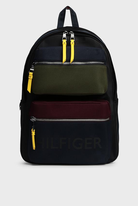 Мужской рюкзак BOLD NYLON CB