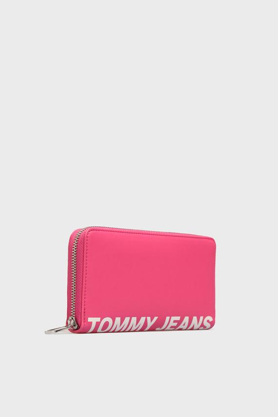 Женский розовый кошелек TJW FEMME