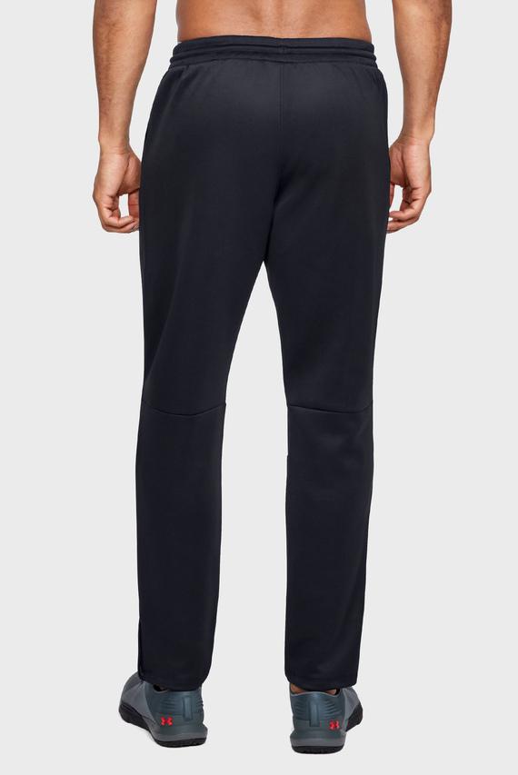 Мужские черные спортивные брюки MK1 Warmup Pant