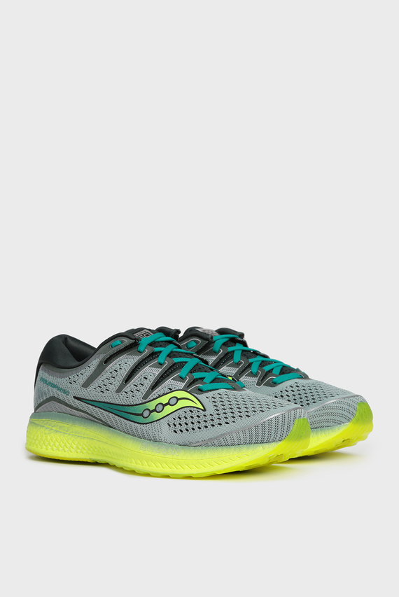 Мужские кроссовки TRIUMPH ISO 5