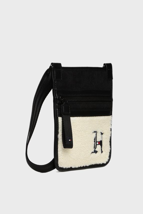 Мужская сумка через плечо LH ALL TERRAIN CROSSOVER