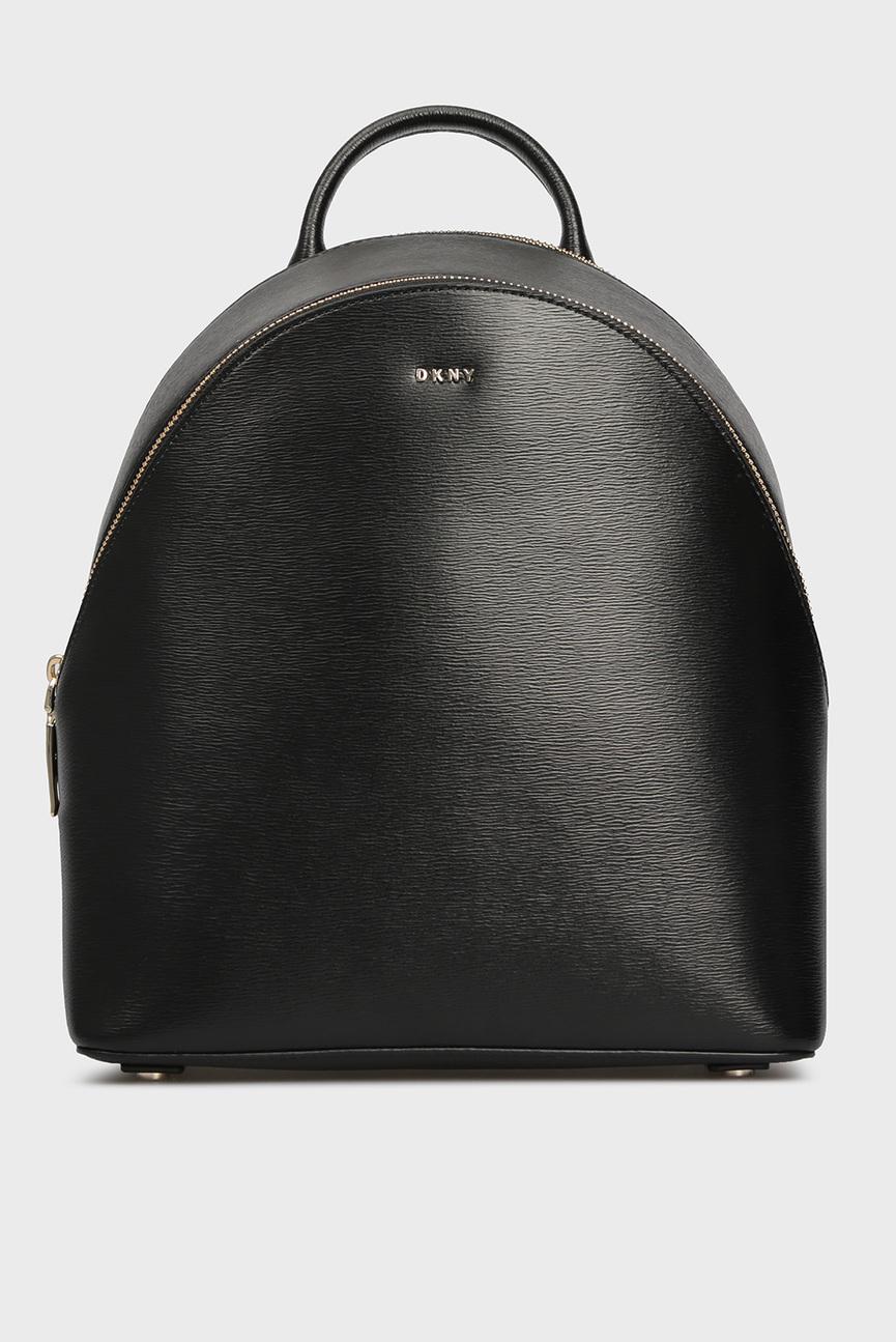 Женский черный рюкзак BRYANT MED
