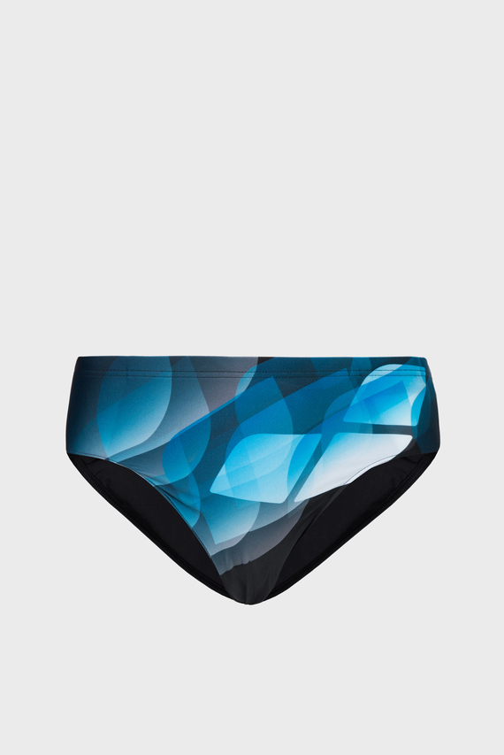 Мужские плавки с принтом M MIRRORS