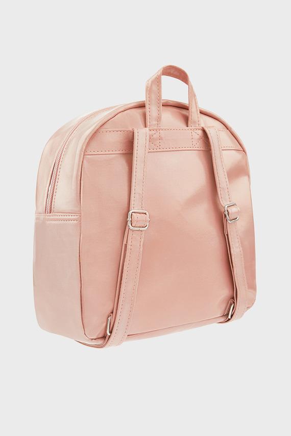 Детский розовый рюкзак Pirouette Sparkle Ba