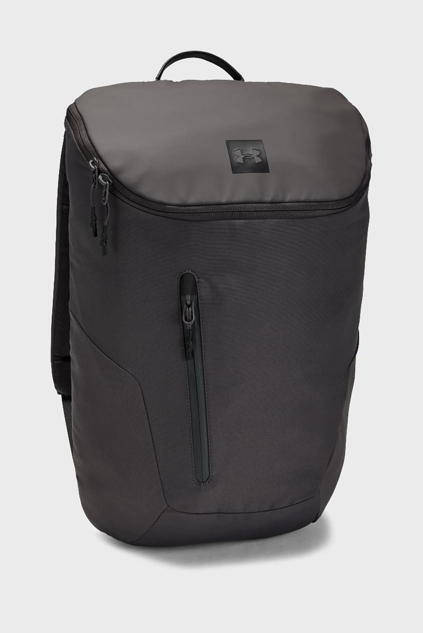 Серый рюкзак Lifestyle Backpack