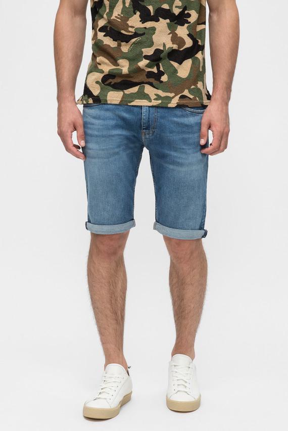 Купить  Одежда Tommy Hilfiger  ᐈ цены в интернет магазине MD-Fashion c116c574591