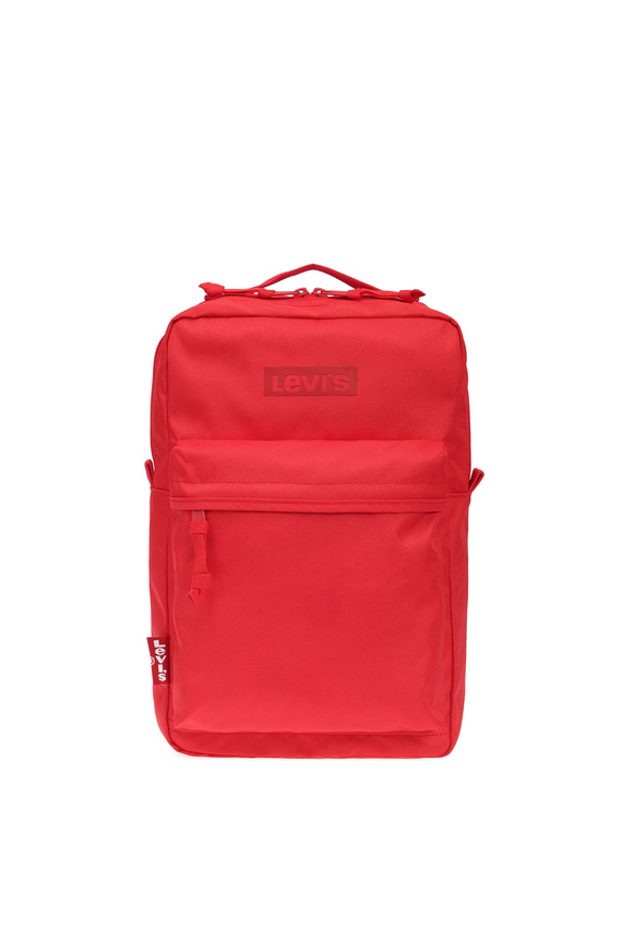 Мужской красный рюкзак L Pack Mini