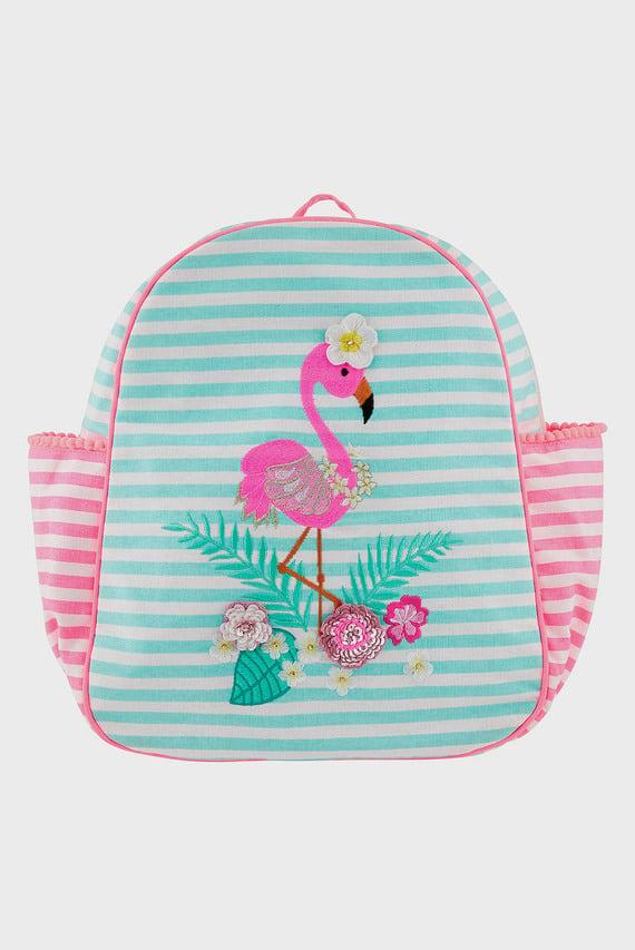 Детский рюкзак STRIPE FELICITY