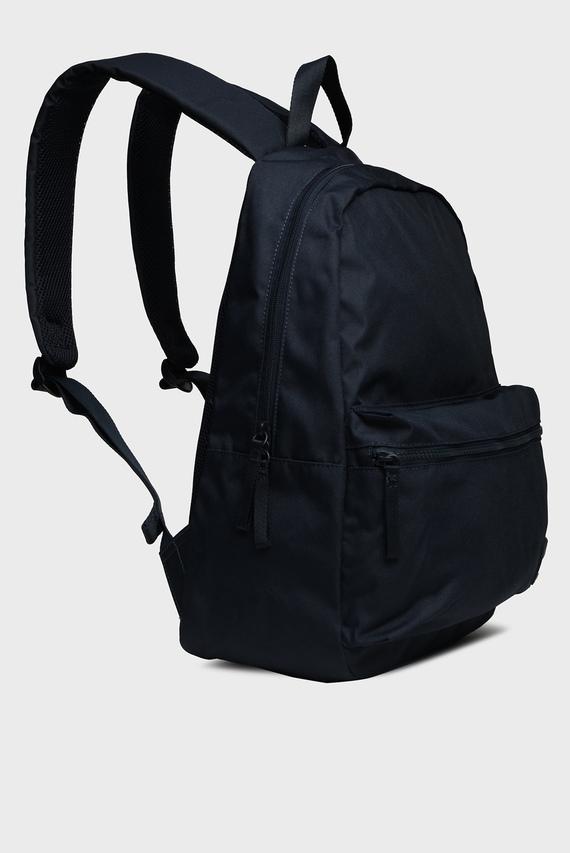 Мужской темно-синий рюкзак TOMMY CORE