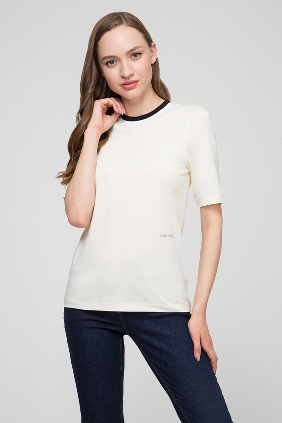1cac142f1705 Купить Calvin Klein | Официальный интернет магазине MD-Fashion