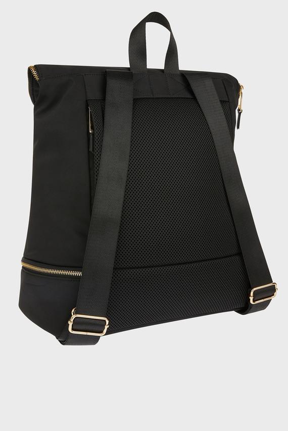 Женский рюкзак Gym Nylon Rucksack