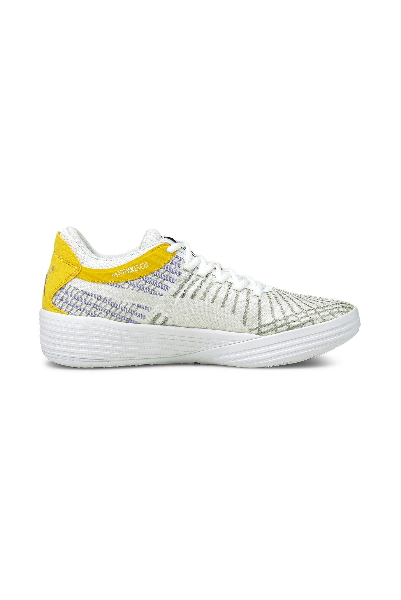 Кросівки Clyde All-Pro Coast 2 Coast Basketball Shoes 1