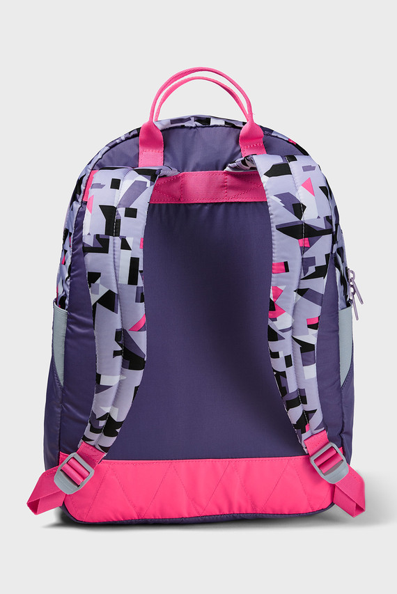 Детский серый рюкзак Girls Favorite Backpack 3.0