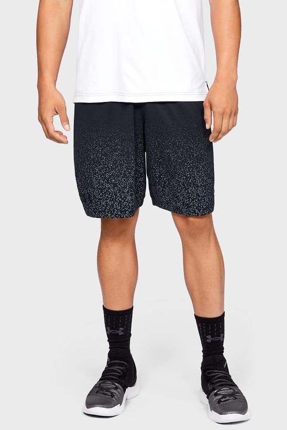 Мужские черные шорты SC30 Ultra Performance