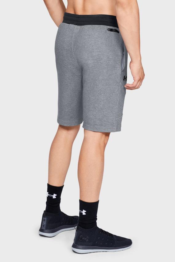 Мужские серые шорты SPORTSTYLE 2X SHORT