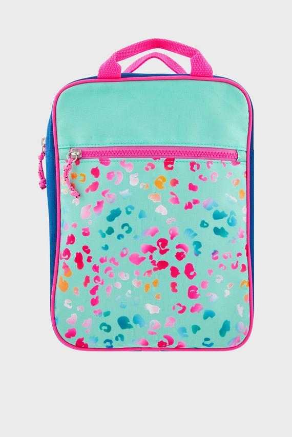 Детский рюкзак ANIMAL PRINT
