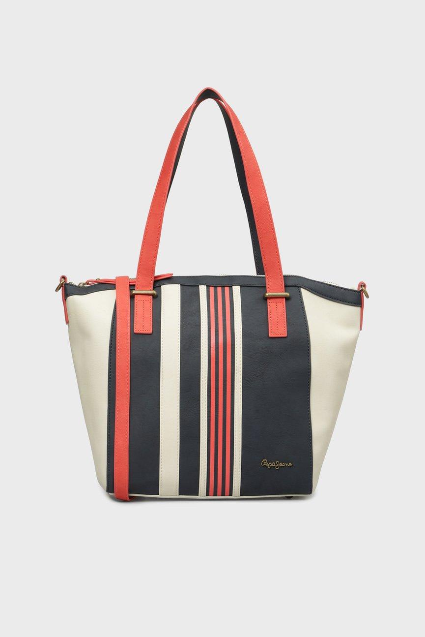 Женская сумка на плечо CINTIA